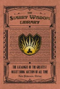 the-starry-wisdom-library-jhc-edited-by-nate-pedersen-2564-p[ekm]298x446[ekm]