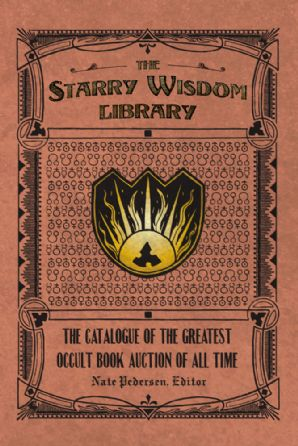 the-starry-wisdom-library-jhc-edited-by-nate-pedersen-2564-p[ekm]298x446[ekm]