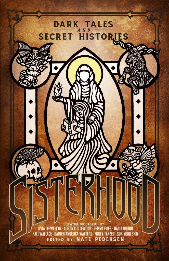 Sisterhood - Final V1